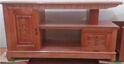 Kệ tivi gỗ MS-152