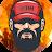 Tim Kerr avatar image