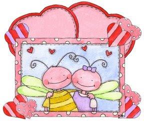tdeyo_card_bug_couple_valentine%25252Bc%252525C3%252525B3pia.jpg