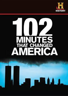 Download – 102 Minutos que Mudaram a América