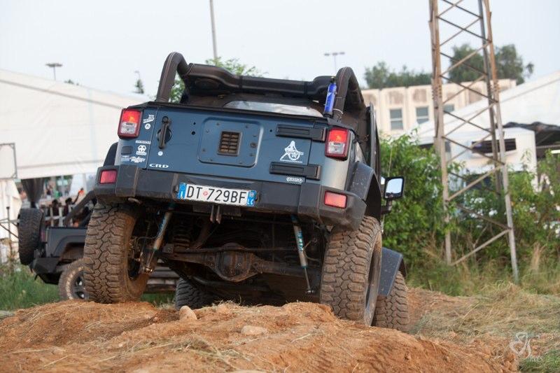 dopo tanto tempo....la mia peste  Jeep%252520Triuggio-8474