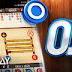 Nhận Ngay Hoàn Trả 0.5% Tại Ladder Game W88