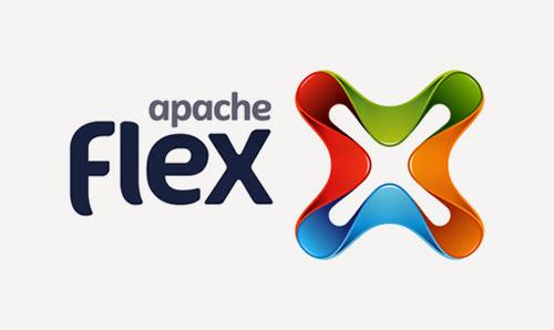 //flex.apache.org/tourdeflex/