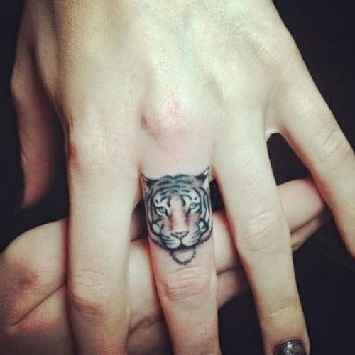 55 Brilliant Lion Tattoos Designs And Ideas