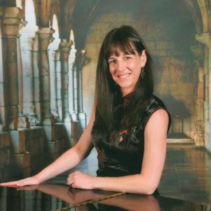 Lori Morrow