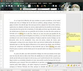 0006_Sin título 1 - LibreOffice Writer.png