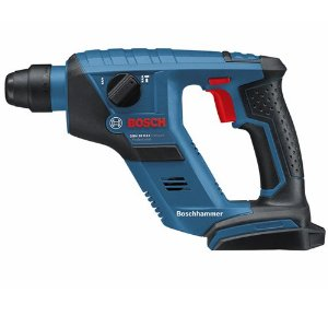 Buy Bosch Professional GBH18VLICPN 18V Cordless Li-Ion Compact SDS Plus Body Only Hammer Drill