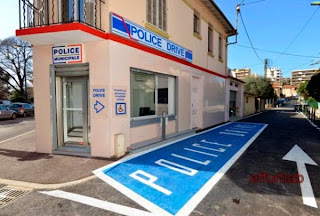 balai-polis-drive-through