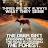 lal duhawma avatar image