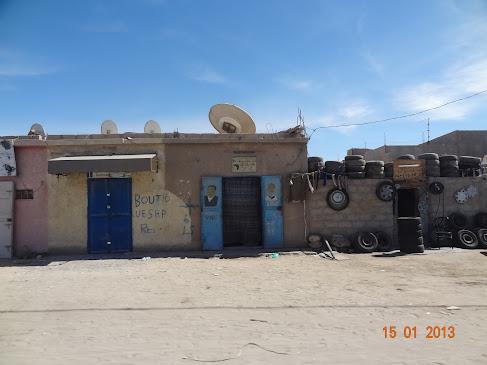 marrocos - Marrocos e Mauritãnia a Queimar Pneu e Gasolina - Página 6 DSC05971