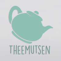 TheeMutsen - SexTalk contact information