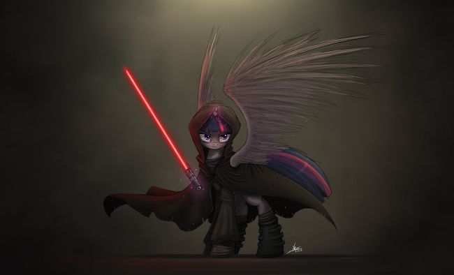 SithTwilight.png