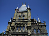 foto, фото, castle Garibaldi, архитектура, architecture, замок Гарибальди