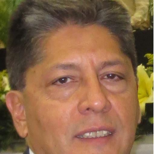 Roberto Cortes