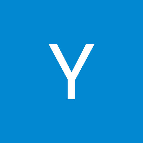 Yukang X. Profile Thumb