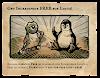 Incredipede gratuito para Linux. Ojo a la adicción