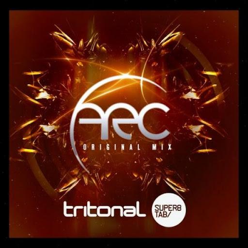 Super8 & Tab vs. Tritonal - Arc (Original Mix)