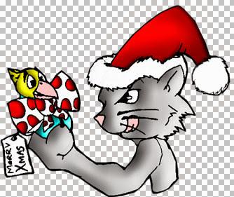 christmas_139.jpg
