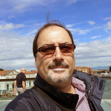 Carlos Cabral Photo 25
