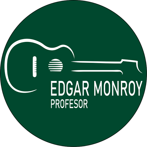 Edgar Monroy picture