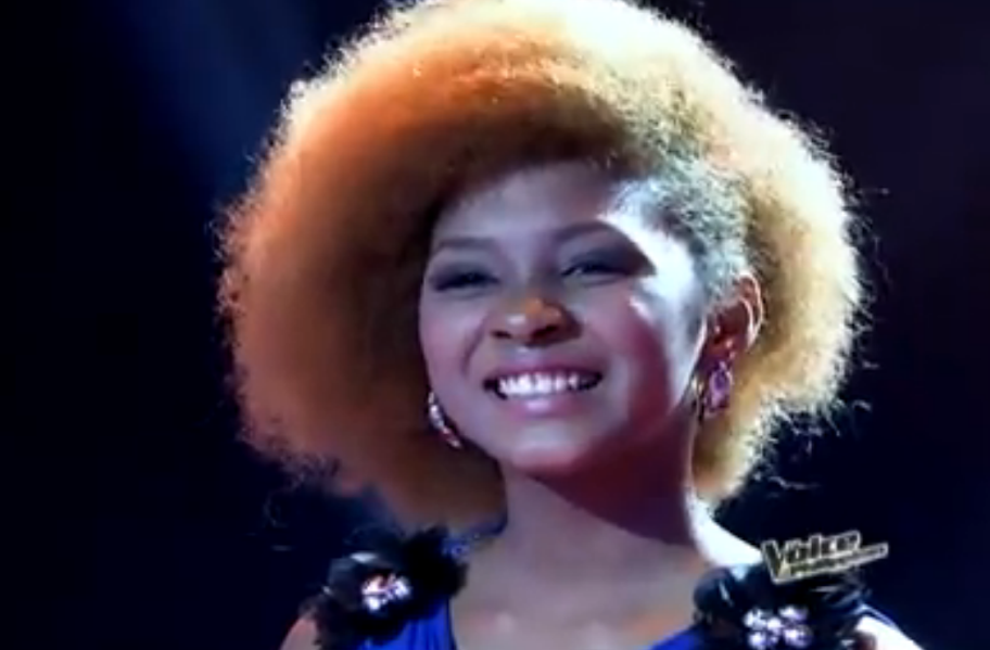 Jessica Reynoso The Voice of the Philippines 1129x741  Jessica Reynoso  Fallin  The Voice Philippines  Blind Audition