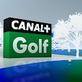 Canal Plus Golf Online