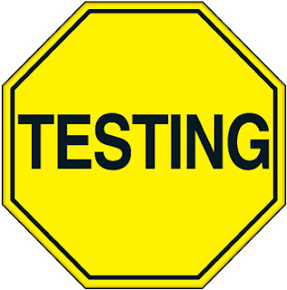 Image result for testing clipart