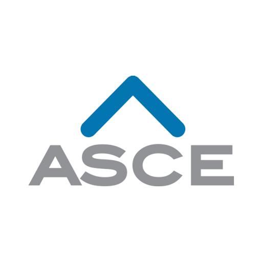 ASCE İnşaat  Google+ hayran sayfası Profil Fotoğrafı