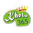 Khelo365 M