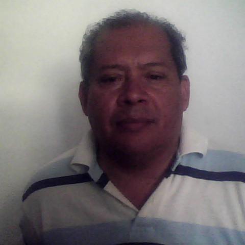 Isidro Esquivel
