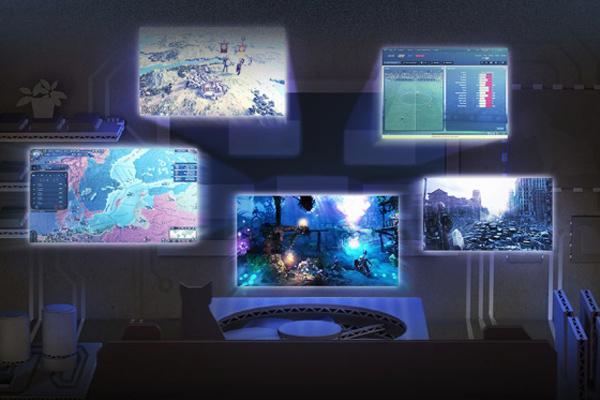 Chi tiết hơn về Steam Machine của Valve 9