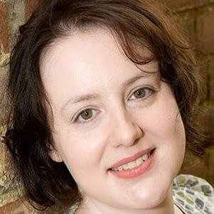 Emma Mcneil