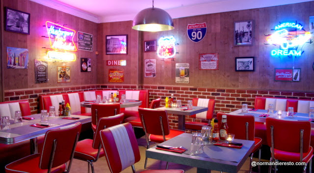 Avis Restaurant Le Havre Pas Cher