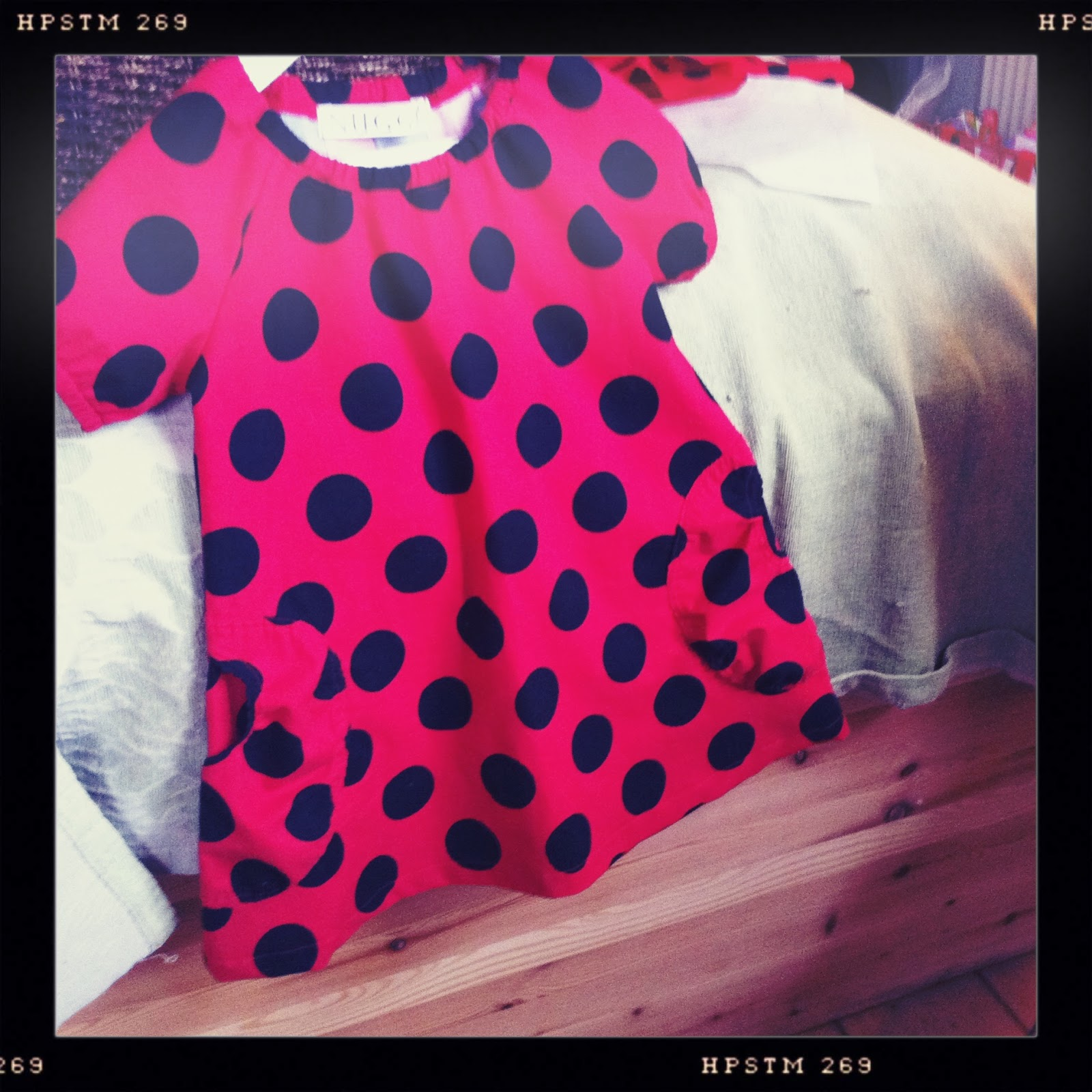 slik kjole op kjole buzzfeed top dating sites