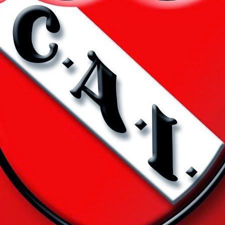 Carlos Coll