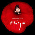 Enya Album, The Very Best of Enya