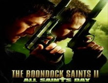 فيلم The Boondock Saints II: All Saints Day