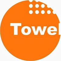 DotTowel's avatar
