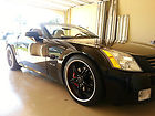 Cadillac XLR Convertible Roadster with 13,900 Miles LIKE NEW CONDITION!!