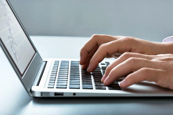 ¿Cómo convertir tu práctica profesional en un negocio online?