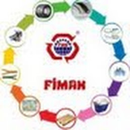 Fimak Plastik photos, images