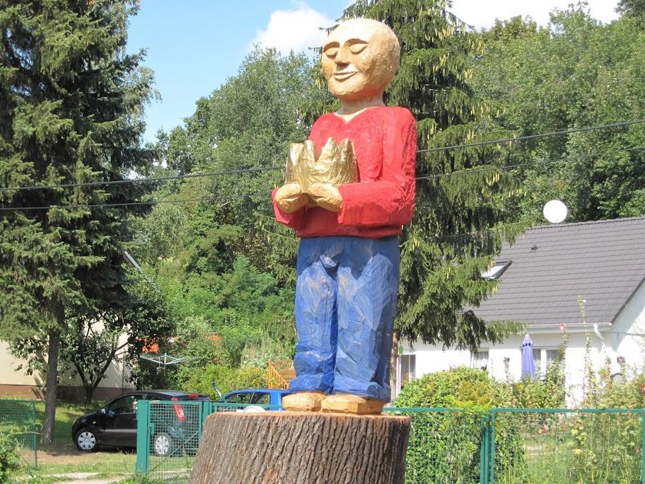 Baumgartenbrück