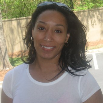 Tonya Rochelle Photo 1