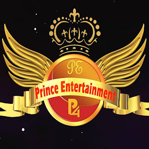 Who is Prince Entertainment-P4?