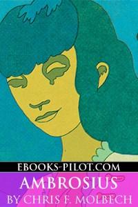 Cover of Ambrosius