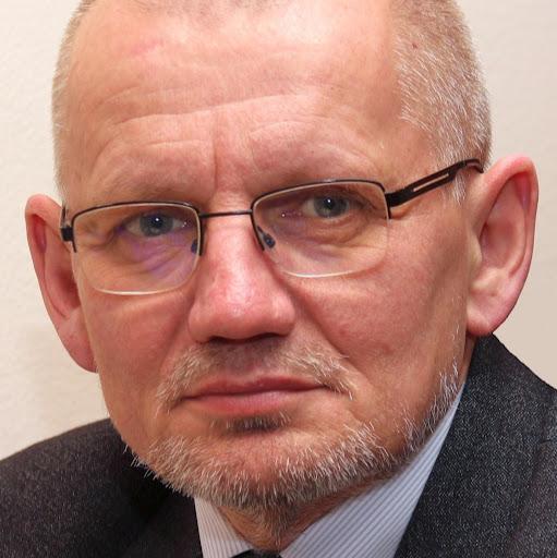 Jiří Basler