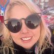 Marianella C
