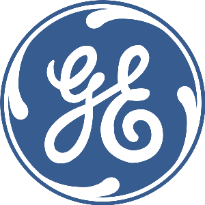 General Electric top mejores marcas del mundo