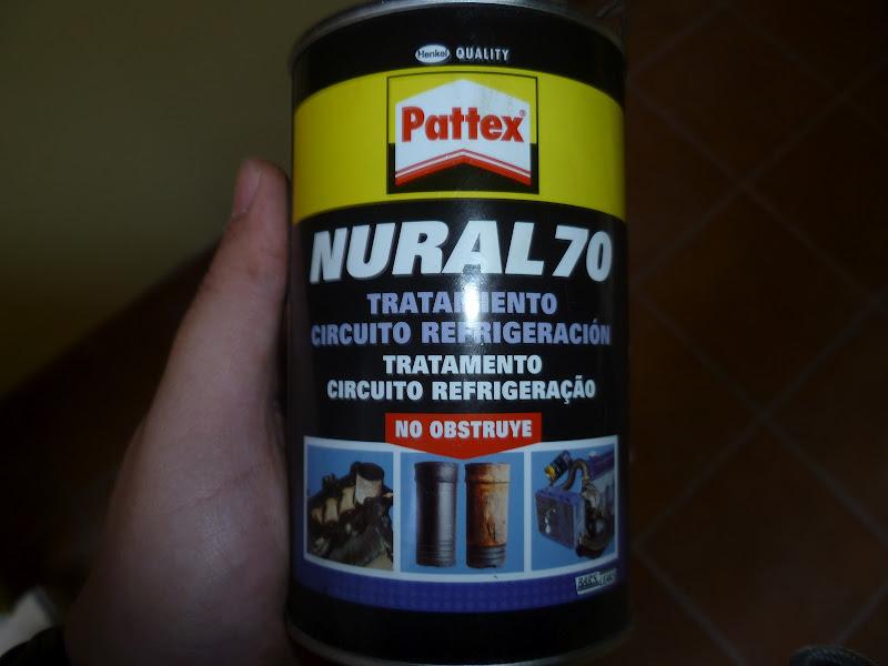 [EBRO SUPER 55] Agua en el aceite motor (en vías de solución) P1030348