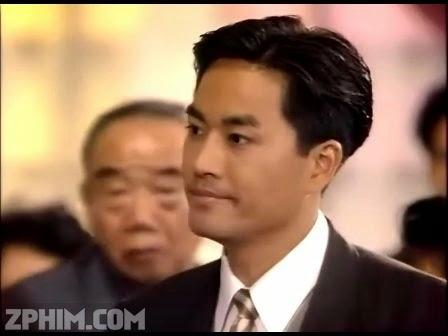 Ảnh trong phim Bá Chủ Bến Thượng Hải 2 - Shanghai Godfather 2 3